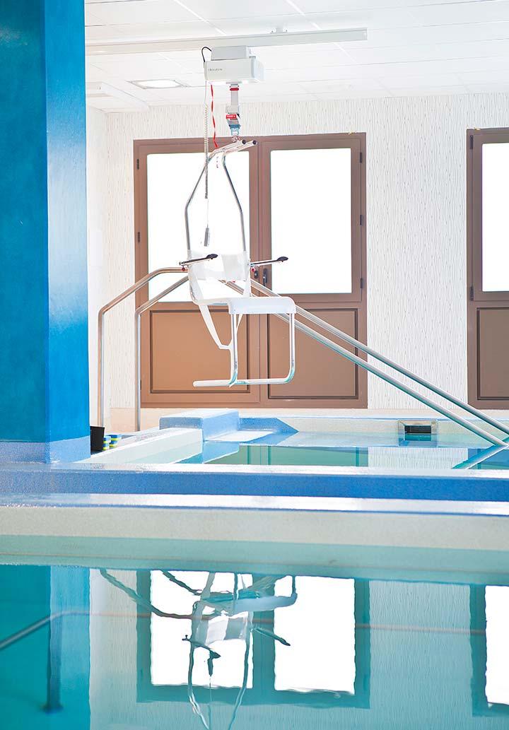 Corian, Clinique Les Lilas015