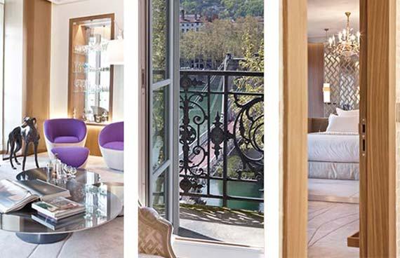 Duplex-Quai-Sarrail---Lyon-(1)