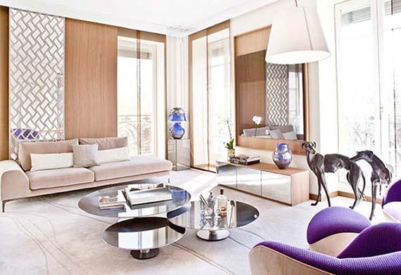 Duplex-Quai-Sarrail---Lyon-(7)