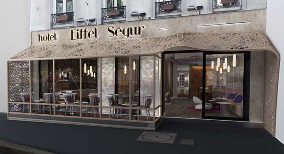 Hôtel-Eiffel-Ségur-(9)