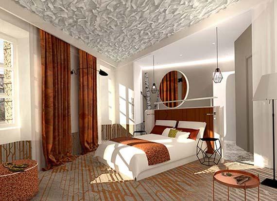 3D-Chambre-Hôtel-St-Gelais---Angoulême