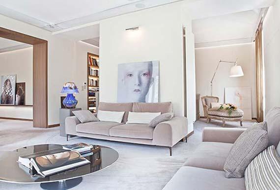 Duplex-Quai-Sarrail---Lyon-(8)