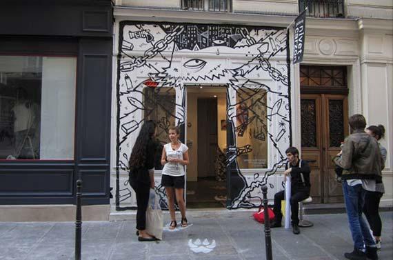Galerie-Nivet-Carzon