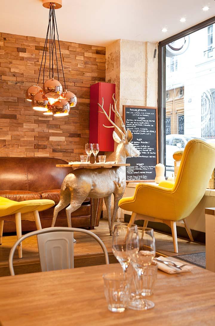 Restaurant Comptoir des Canailles005