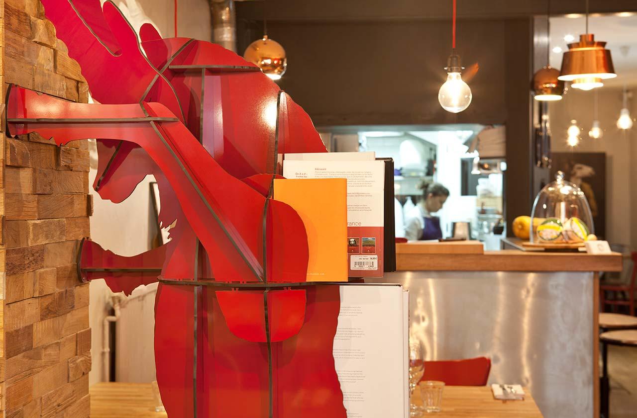 Restaurant Comptoir des Canailles006
